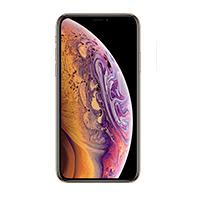 苹果 iPhone XS(5.8英寸)