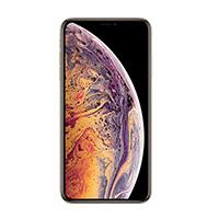 苹果 iPhone XS Max(6.5英寸)