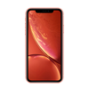蘋果 iPhone XR(6.1英寸)